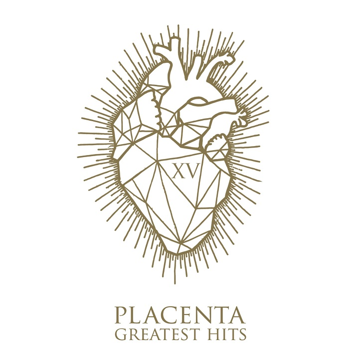 PLACENTA_XV Greatest Hits _Cover_front_sm